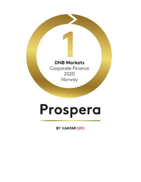 Prospera logo nr 1 2020
