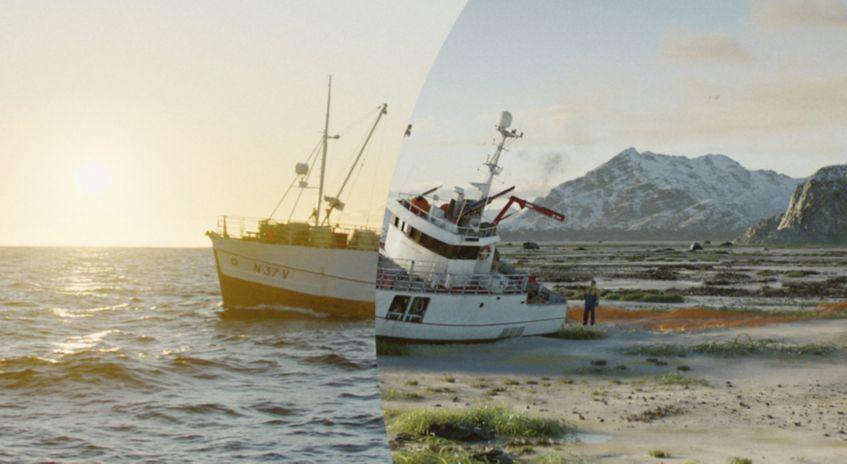 DNB Havet 1440x750 uten ringer