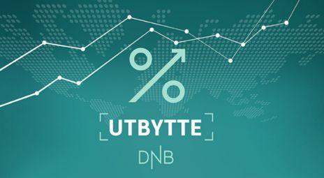 Utbytte-logo-876x421