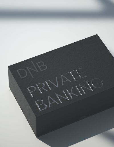 Private Banking single closed