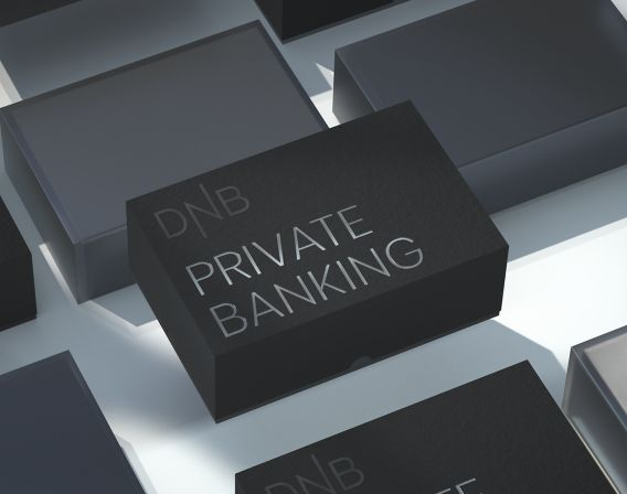Private Banking main closed