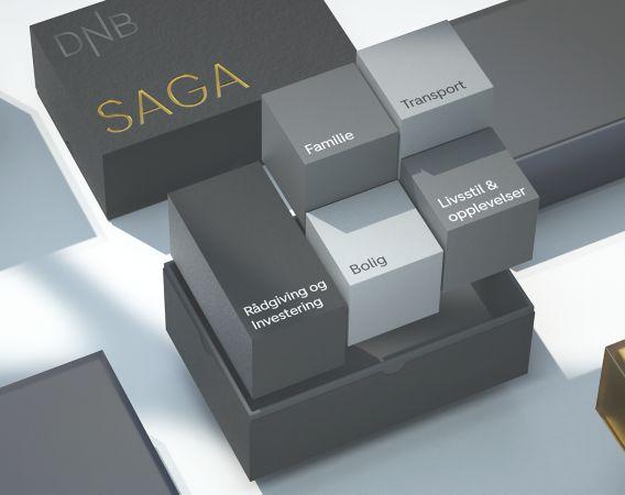 Saga main open