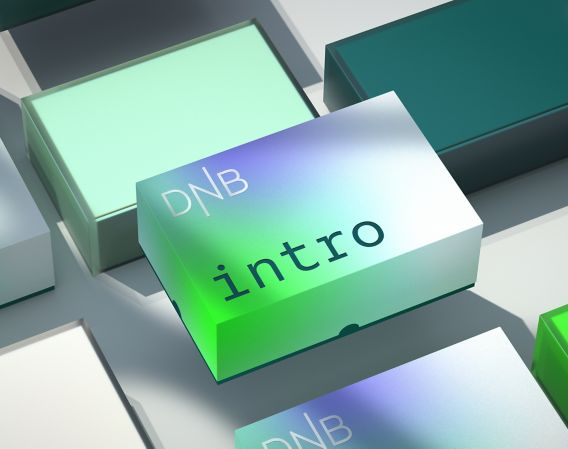 Intro main closed