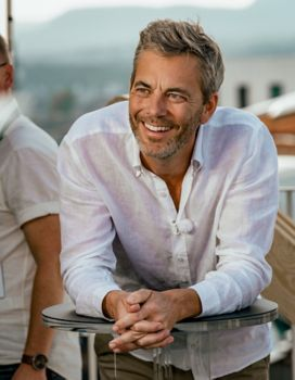 Andreas Thorsheim