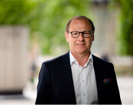 Bård Kittelsrud. Lenker til DNB Nyheter