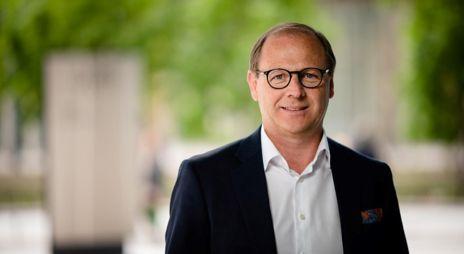 Bård Kittelsrud  leder-aksjehandel-online-dnbmarkets